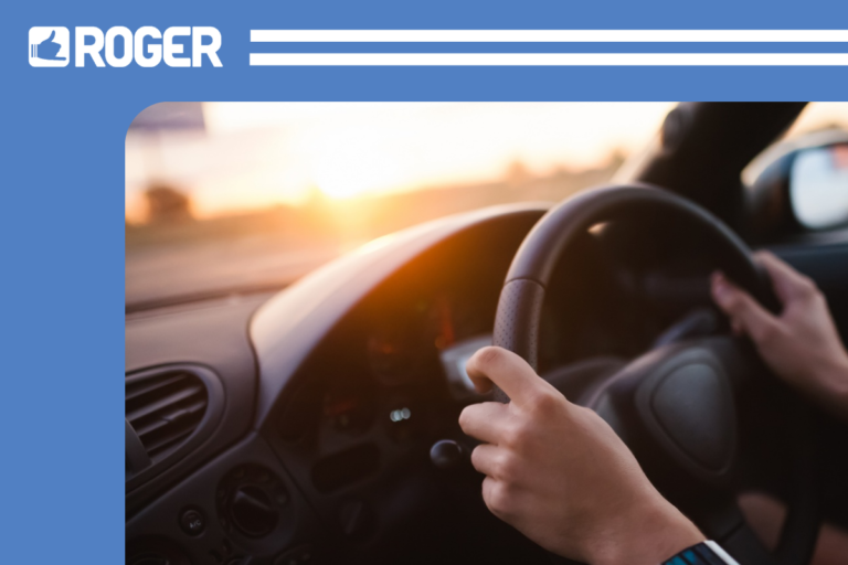 4 Defensive Driving Tips that You have Probably Neglected