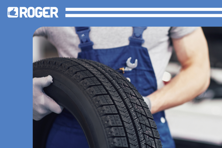 4 Tips You Might Not Know About Your Tyres