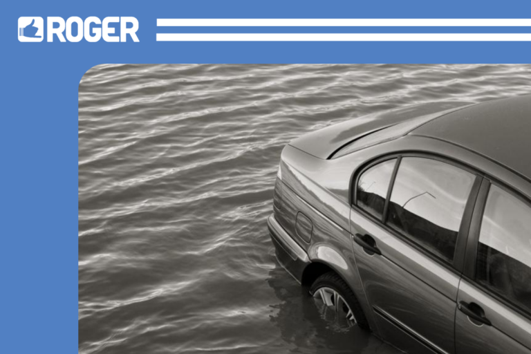 Should You Insure Against Windscreen and Flood Damage in Malaysia?